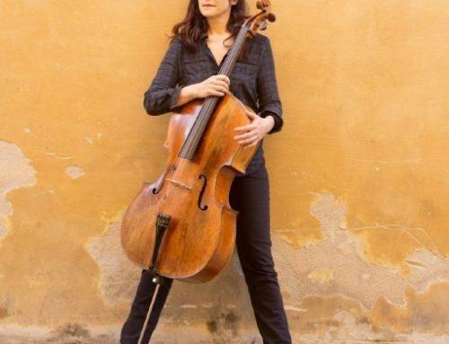 Sonia Wieder-Atherton, voyage en terre intérieure