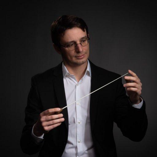 Matheiur Charrière