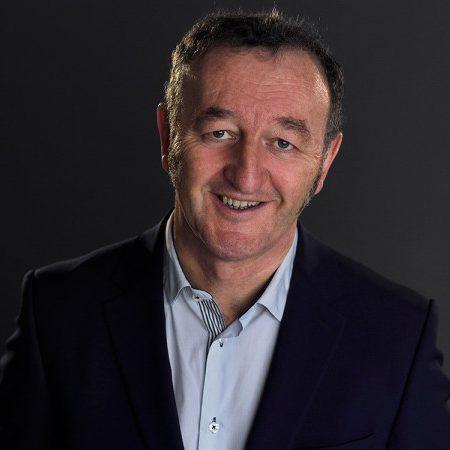 Michel Orier